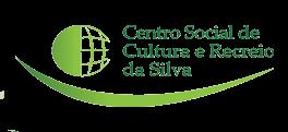 Centro Social da Silva